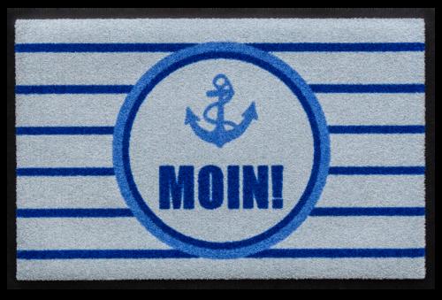 EM-MM-08