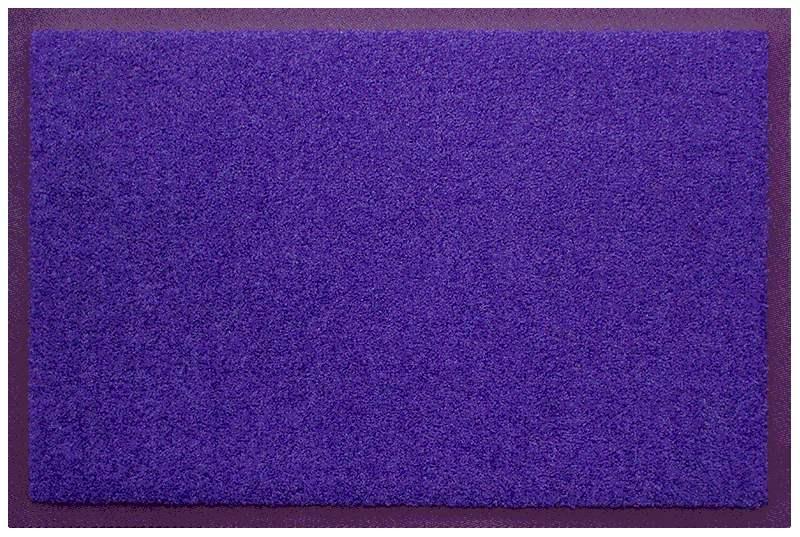 Fußmatte Prime Color Lila