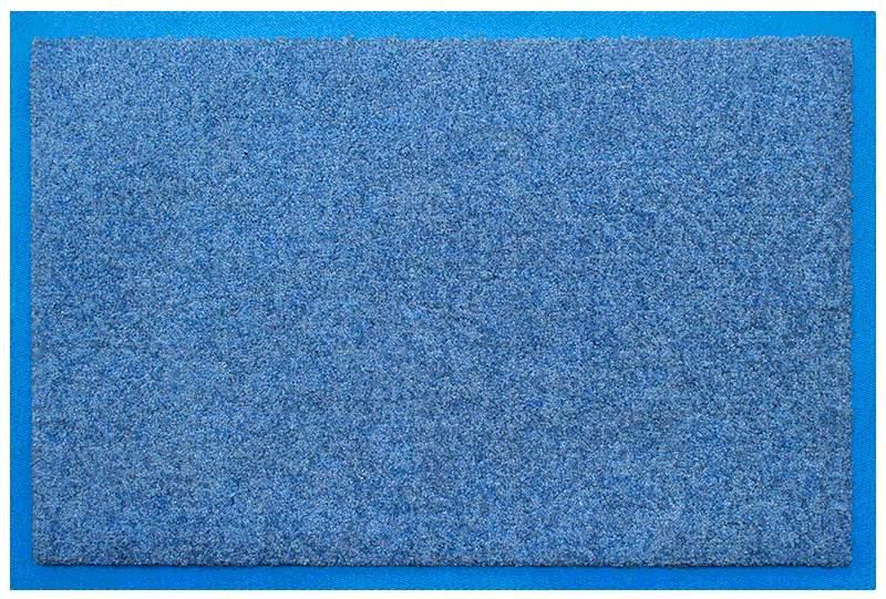Prime Color Blau