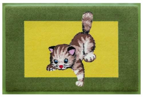 Fußmatte Cat 1