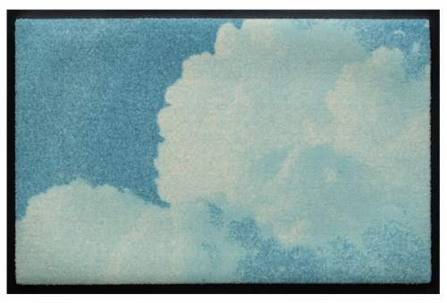 Fußmatte Himmel