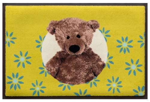 Fußmatte Klassischer Teddy 2