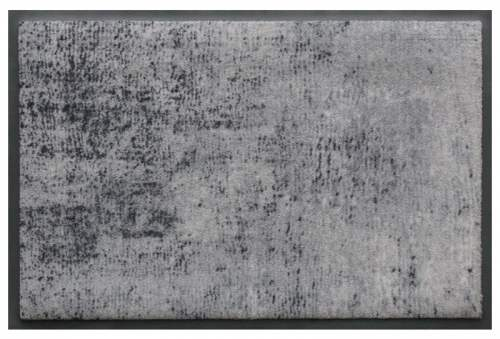 Fußmatte Vintage Grey 1