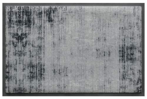 Fußmatte Vintage Grey 2