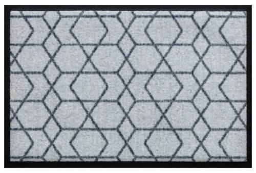 Fußmatte Modern Ethno