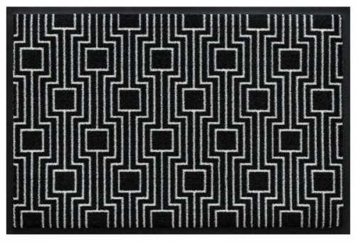 Linienquadrate
