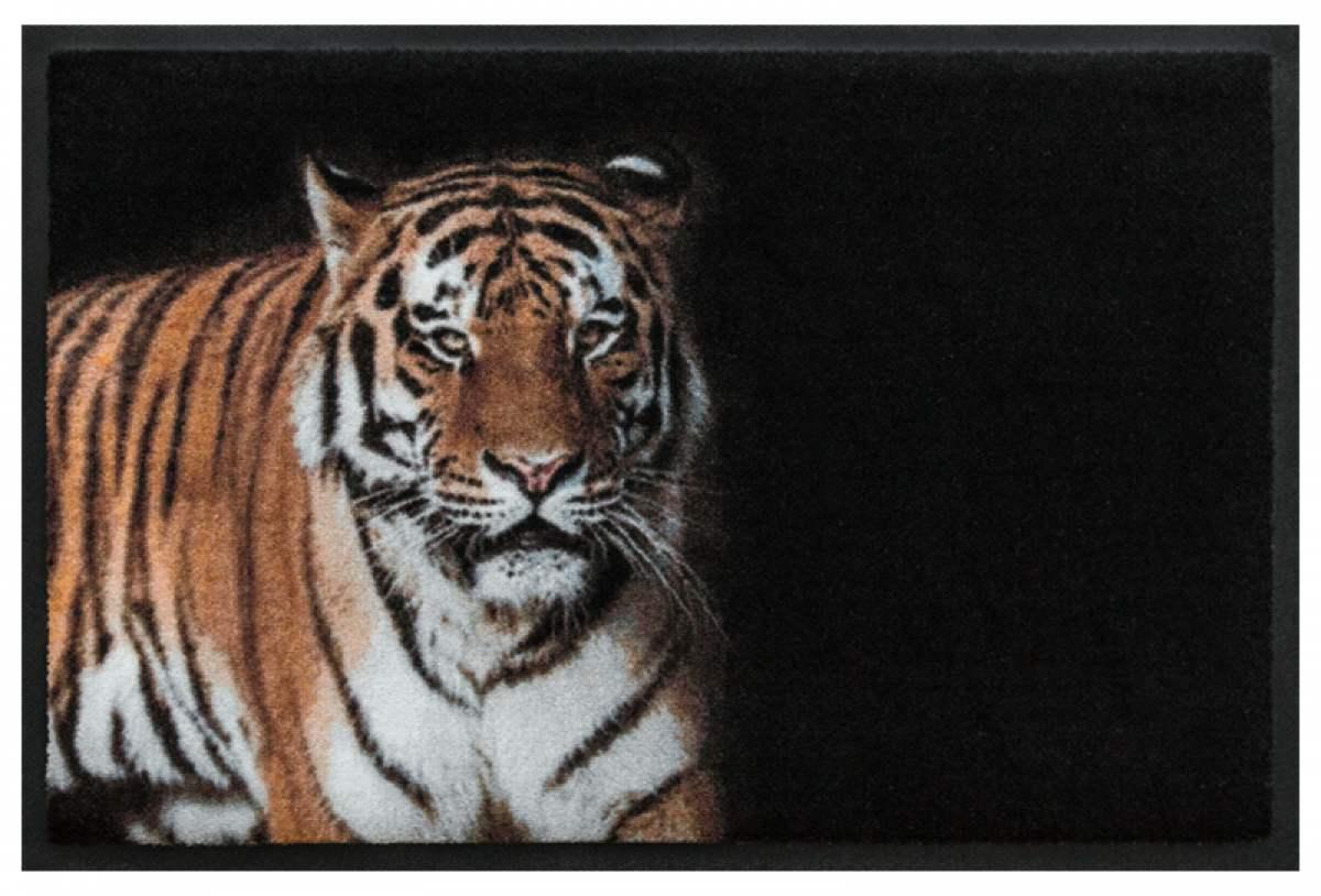 """Fußmatte """"Tiger"""""""